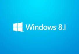 Microsoft Offering New Windows 8.1 With Bing SKU Soon At Computex