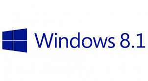 Microsoft Windows 8.1 Security Bug Quashed With Help From Google