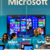 Windows Licensing Costs Lowered By 70%