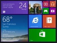 Windows Developers Hurting Until October 18th