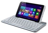 MSFT: Smaller Windows 8.1 Tablets Announced This Week