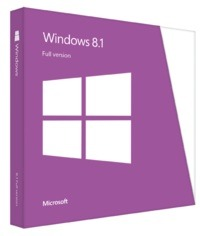 Microsoft Announces Windows 8.1 Pricing For Users In Blog Post