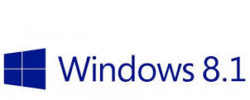 Windows 8.1 Shipping To OEM's At End of August