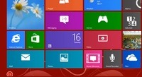 TechEd: Upgrade Policies for Windows 8.1 Announced
