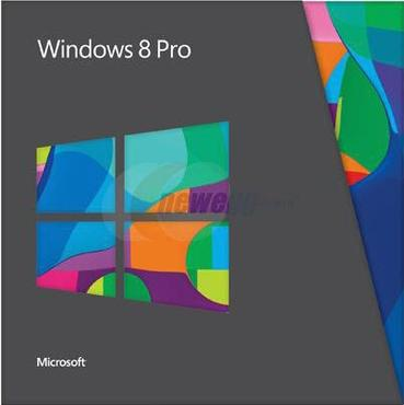 Microsoft's Windows 8 Leaked By Newegg In 2012 As Well