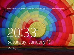 Microsoft Shows Windows 8.1 Helped Mark To 200 Million Licenses
