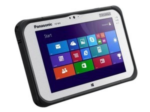 New Windows Devices Shown At CES In Las Vegas