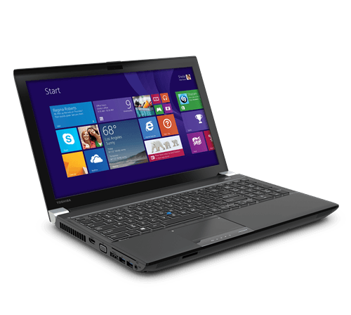 New Windows 2014 Laptops Announced During CES