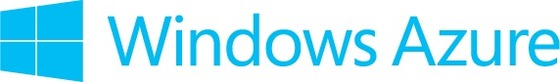 Windows Azure SQL Premium Preview Available For Download