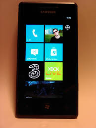 Microsoft Ships Increased Number Of Windows Phones Globally