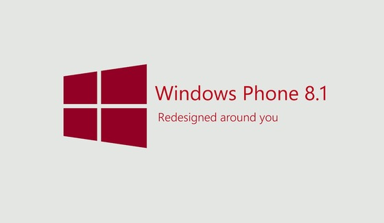 Latest Updates Surrounding Windows Phone 8.1 Update Surface
