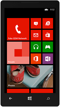 Microsoft Gives Developers New Options For Windows Phone Apps Including HD Screens