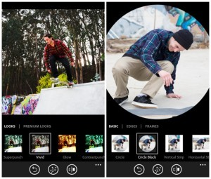 Photoshop Express Finally Arrives For Windows Phone