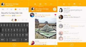 Hottest Windows Phone Apps Light Up Microsoft Pages
