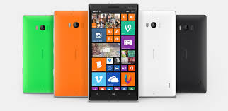 Microsoft Gives Windows 10 Mobile Support For Lumia 930 and More Phones