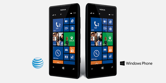 The Nokia 520 Is Leading The Windows Phone Charge In Latin America