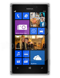 Nokia Lumia 925 Announced on T-Mobile: Another Windows Phone Win