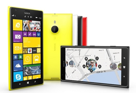 msft-winphonepoll2Microsoft's Top Enterprise Phone Is The Lumia 1520 From Poll