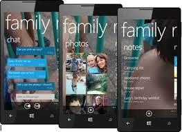 Microsoft Kills Off New Rooms On Windows Phones But Allows Existing Rooms To Run