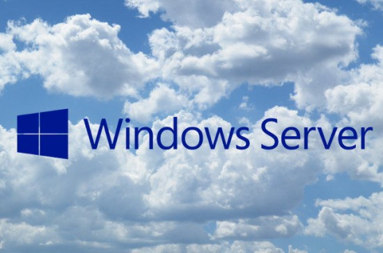 Microsoft Announces Technical Preview 2 Of Windows Server 2016 During Ignite Show