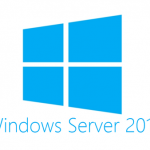 msft winserver2016techpreview3 png