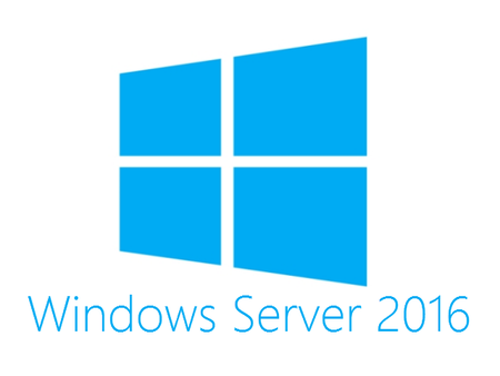 New Windows Server 2016 Preview Arrives
