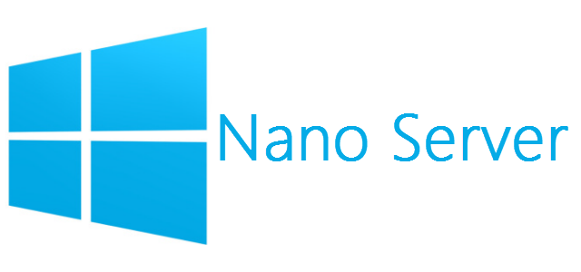 Microsoft Updates Nano Server Deployment Modes With Tech 3 Preview Update