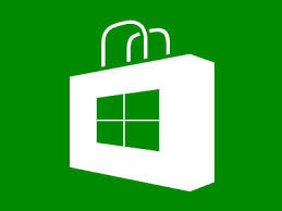 Microsoft Makes Windows Store Easier For Developers In 2015