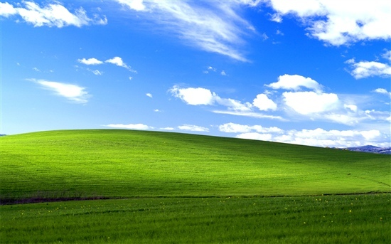 Microsoft Ends Product Support For Windows XP