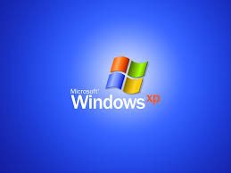 Microsoft Puts Windows XP Into The Ground With End Of Support Notice