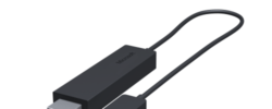 Microsoft Launches New Wireless Display Adapter