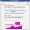 Msft Word2016preview 435x3781 100x100 Png