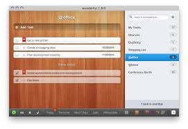Microsoft Purchases Wunderlist Maker