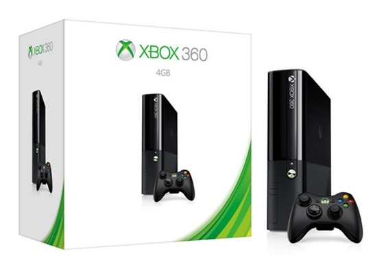 Xbox King Of Consoles For 32 Months In A Row