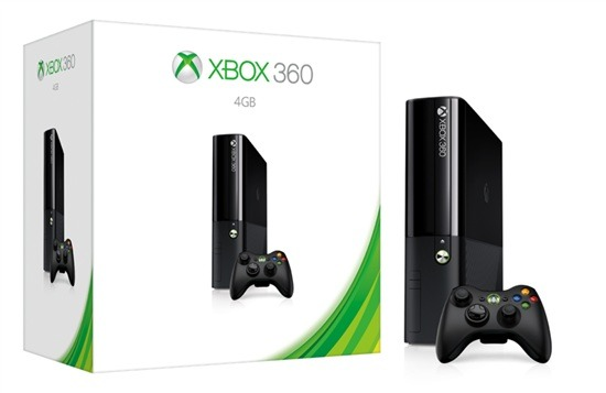 Xbox 360 Sales Numbers Still Show it Number 1 In The US