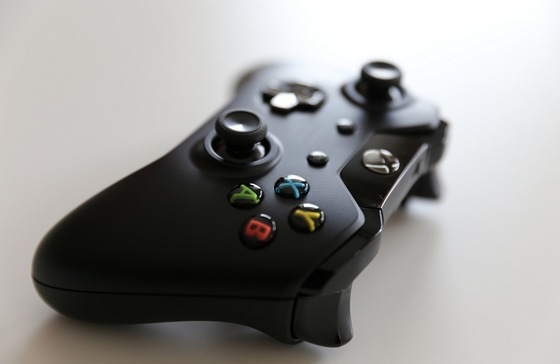Microsoft Courts Political Ads On Xbox Live Platform