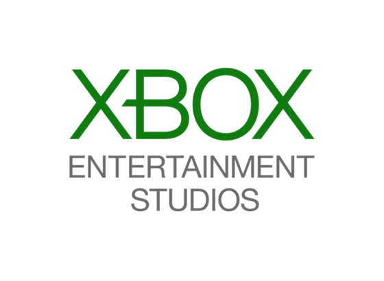 Xbox Entertainment Studios Announces First Project