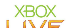 Microsoft's Xbox Live Hit By Hackers On Christmas Day