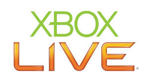 Microsoft Gets Xbox Live System Hacked On Christmas Day