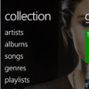 Windows Phone 8 Gains Xbox Music and Xbox Video