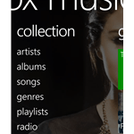 msft xboxmusicapwin81 png