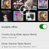 Xbox Music Updated For iOS Users Finally