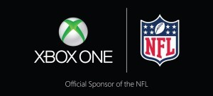 NFL Now Is Latest Partnership With Microsoft And Xbox One