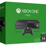 msft xboxone1tb png