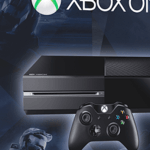 msft xboxone349halodeal png