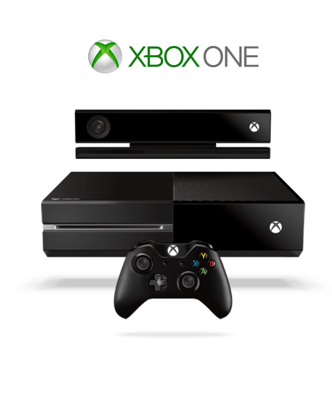 2014 Should Be A Huge Year For The Xbox One And Microsoft