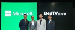 Xbox One Gets China Sales Numbers and New Apps