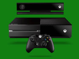 Microsoft Finally Brings The Xbox One To China