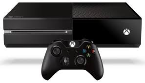 Microsoft With Delays Delivers The Xbox One To China Gamers Later This Month