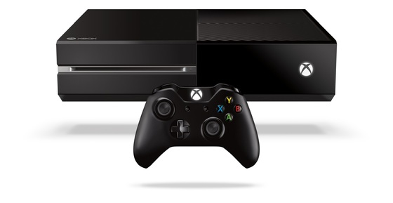 Microsoft Offers Refunds To Xbox Live Gold Members On Media Apps